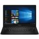Ноутбук Prestigio 116С Black (PSB116C01BFH_BK_CIS)