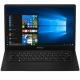 Ноутбук Prestigio 141С Black (PSB141C01BFH_BK_CIS)