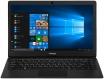 Ноутбук Prestigio 141С2 Black (PSB141C02ZFH_BK_CIS)