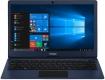 Ноутбук Prestigio 141С2 Dark Brown (PSB141C02ZFH_DB_CIS)