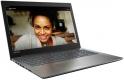 Ноутбук Lenovo IdeaPad 330-15AST (81D600A5RU)