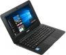 Ноутбук Digma EVE 100 Black