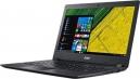 Ноутбук Acer Aspire A315-21-460G (NX.GNVER.035)
