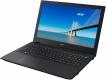 Ноутбук Acer Aspire ES1-523-2245 (NX.GKYER.052)