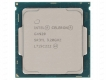 Процессор Intel Celeron G4920 (OEM) S-1151-v2 3.2GHz/2Mb/54W 2C/2T/UHD Graphics 610 350MHz/Dynamic Frequency