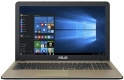Ноутбук Asus VivoBook X540YA-XO047T (90NB0CN1-M00670)