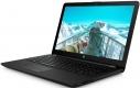 Ноутбук HP 15-bw590ur (2PW79EA)