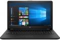 Ноутбук HP 15-bs151ur i3-5005U/4G/500/15.6