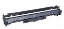 Картридж HP LJ Pro M104/MFP132 CF219A №19A 12000 страниц (фотобарабан) БЕЗ ЧИПА (Bulat s-Line)