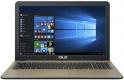 Ноутбук Asus VivoBook X540YA-XO047D (90NB0CN1-M00660)