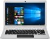 Ноутбук Prestigio 116С White (PSB116C01BFH_WH_CIS)