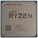Процессор AMD Ryzen 3 1200 (BOX) S-AM4 3.1GHz/2Mb/8Mb/65W 4C/4T