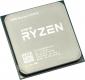 Процессор AMD Ryzen 5 1500X (OEM) S-AM4 3.5GHz/2Mb/16Mb/65W 4C/8T