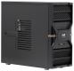 Корпус mATX InWin ENR036 w/o PSU 2xUSB3.0 MiniTower Black