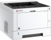 Принтер лазерный монохромный Kyocera ECOSYS P2335d (А4, Duplex) (1102VP3RU0)