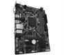 Материнская плата Gigabyte H310M S2 2.0 (RTL) S-1151-v2 H310 2xDDR4 PCI-E x16/2xPCI-E x1 4xSATA III 2xPS/2/D-sub/2xUSB 2.0/2xUSB 3.1G1/GLAN/3 audio jacks mATX