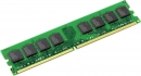 Память DIMM DDR2 PC-6400 2Gb AMD Radeon R3 Value Series (R322G805U2S-UGO)