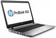 Ноутбук HP ProBook 450 G3 i3-6100U/8Gb/256 SSD/15.6