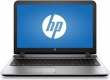 Ноутбук HP ProBook 450 G3 i5-6200U/8Gb/256 SSD/15.6