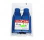 Тонер Pantum заправочный комплект на 3000 коп. (2 чипа + 2 тонера) Pantum PX-110 (PX-110)