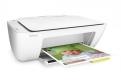 МФУ струйное цветное HP DeskJet 2130 (A4, принтер/сканер/копир) (K7N77C)