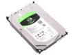 Жесткий диск HDD 3.5