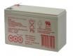Аккумулятор для ИБП, 12V, 6Ah HR1224 W F2 (WBR)