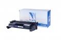 Картридж HP LJ Pro M402/M426 CF226A / Canon 052 3100 страниц (NV-Print)