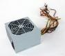 Блок питания ATX 450W NAVAN NMA-450W 120мм 24+4+4/3Sata+2xMolex OEM