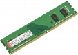 Память DIMM DDR4 PC-21300 4Gb Kingston (KVR26N19S6/4)