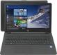 Ноутбук HP 15-bs156ur i3-5005U/4G/500/15.6