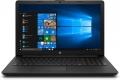 Ноутбук HP 15-ra059ur Cel-N3060/4G/500/15.6