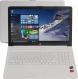 Ноутбук HP 15-bw692ur AMD A10-9620P/4G/128SSD/15.6