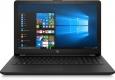 Ноутбук HP 15-bw691ur AMD A10-9620P/4G/500/15.6