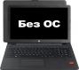 Ноутбук HP 15-bw016ur AMD A10-9620P/8G/1Tb/15.6