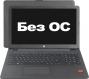 Ноутбук HP 15-bw014ur AMD A10-9620P/8G/500/15.6