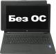 Ноутбук HP 15-bs165ur i3-5005U/4G/1Tb/15.6