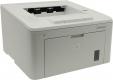 Принтер лазерный монохромный HP LaserJet Pro M203dn (A4, Duplex, LAN) (G3Q46A)