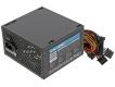 Блок питания ATX 400W Aerocool VX-400 PLUS 120mm 24+4+4pin/2xSata+2xMolex RTL