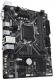 Материнская плата Gigabyte H310M S2H (RTL) S-1151-v2 H310 2xDDR4 PCI-E x16/2xPCI-E x1 4xSATA III 2xPS/2/D-sub/DVI-D/HDMI/4xUSB 2.0/2xUSB 3.1G1/GLAN/3 audio jacks mATX