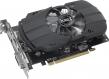 Видеоадаптер PCI-E ASUS Radeon RX 550 2048Mb AREZ-PH-RX550-2G (RTL) GDDR5 128bit DVI-D/HDMI/DP