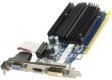 Видеоадаптер PCI-E Sapphire Radeon R5 230 1024Mb R5 230 (RTL) GDDR3 64bit D-sub/DVI-D/HDMI (11233-01-20G)