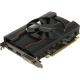 Видеоадаптер PCI-E Sapphire Radeon RX 550 4096Mb PULSE RX 550 (RTL) GDDR5 1286bit DVI-D/HDMI/DP (11268-01-20G)