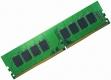 Память DIMM DDR3 PC-12800 4Gb AFOX (AFLD34BN1P)