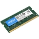 Память SoDIMM DDR3L PC-12800 4Gb Crucial (CT51264BF160BJ)
