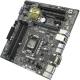 Материнская плата ASUS EX-B150M-V5/C/SI (ОЕМ) S-1151 B150 2xDDR4 PCI-E x16/2xPCI-E x1 4xSATA III/1xM.2 2xPS/2/DVI-D/2xUSB 2.0/4xUSB 3.1G1/GLAN/3 audio jacks mATX