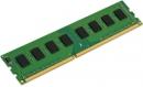 Память DIMM DDR3 PC-12800 8Gb AFOX (AFLD38BK1P)