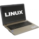 Ноутбук Asus X507MA i3-5005U/4G/256 SSD/15.6