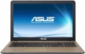Ноутбук Asus X507MA Pen-N5000/4G/256 SSD/15.6