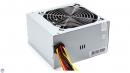 Блок питания ATX 450W Super Power QoRi 120mm 24+4/1x6pin/1xSata+2xMolex RTL